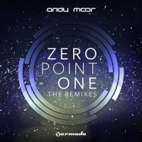Zero Point One The Remixes (Extended Versions)