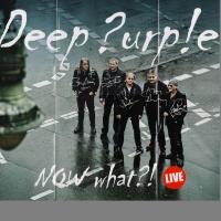 Now What?! (Bonus DVD)