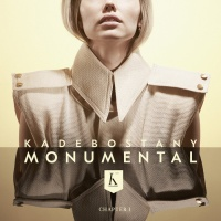 Monumental. Chapter 1