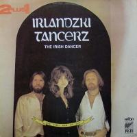 Irlandzki Tancerz