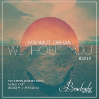 Without You EP