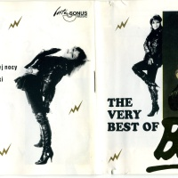 The Very Best Of Bajm Vol.II