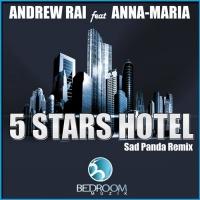 5 Stars Hotel