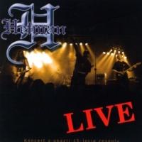 Live -15-Lecie Zespolu