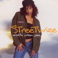 Smooth Urban Jazz