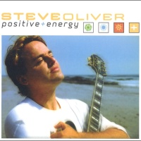 Positive + Energy