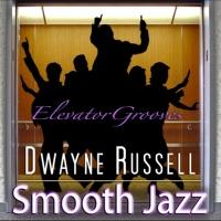 Elevator Grooves