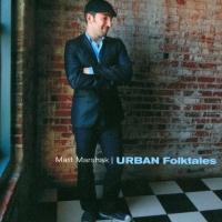 Urban Folktales