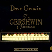 The Gershwin Connection