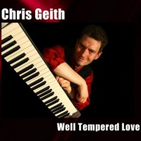 Well Tempered Love