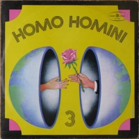 Homo Homini 3