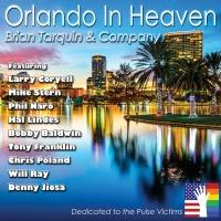 Orlando in Heaven