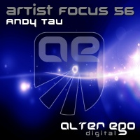 Artist Focus 56