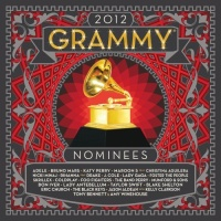 Grammy Award 2012