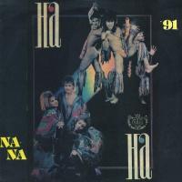 Na-Na `91