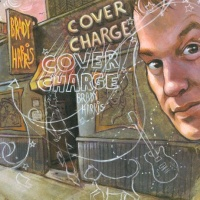 Cover Charge