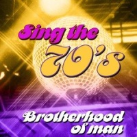 Sing the 70's