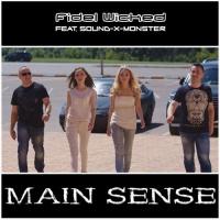 Main Sense