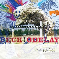 Odelay Deluxe Edition (Диск 1)