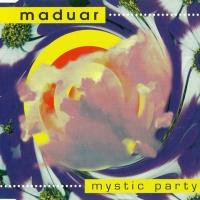 Mystic Party