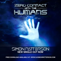Zero Contact With The Humans
