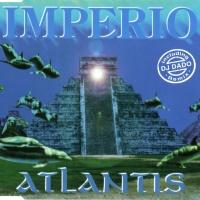 Atlantis (CDM)
