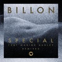 Special (Remixes)