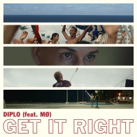 Get It Right (feat. MO)