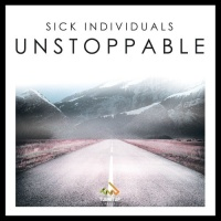 Unstoppable (We Are)