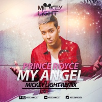 My Angel (Mickey Light Remix)