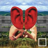 Symphony (Remixes)