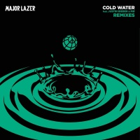 Cold Water (Ocular Remix)