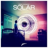 Solar (Deniz Koyu Mix)