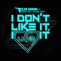I Don't Like It, I Love it - Remixes