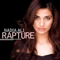 Rapture (Avicii New Generation Mix)