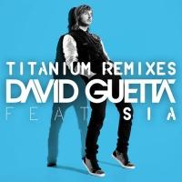 Titanium Remixes