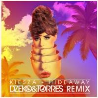 Hideaway (Dzeko & Torres Remix)