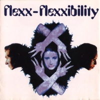 Flexxibility