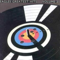 Eagles Greatest Hits Volume 2