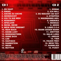 Greatest Hits  CD2