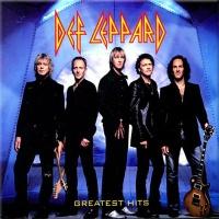 Greatest Hits (CD1) [Bootleg]