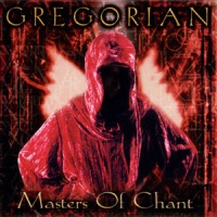 Masters Of Chant