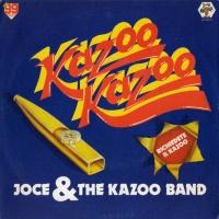 Kazoo Kazoo