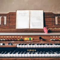 Instrumental Unsorted