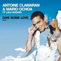 Give Me Some Love (Klaas Remix)