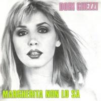 Margherita Non Lo Sa