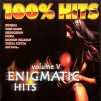 Enigmatic Hits Volume V