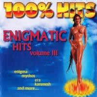 Enigmatic Hits Volume III