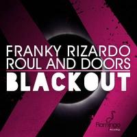 Blackout - EP 2012