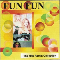 The Hits Remix Collection